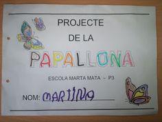 Es mostren els missatges amb l'etiqueta de comentaris projectes. Album, School, Photos, Butterflies, Deserts, Animales, Blue Prints