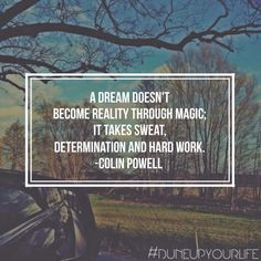 #turndreamsintoreality ☄  #quoteofthenight #latepost #duneupyourlife   For more Motivation & Inspiration follow @duneupyourlife