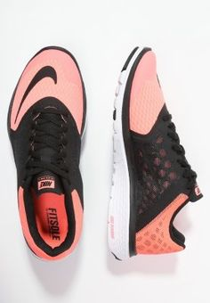 Norse Store Cheap Nike Free Powerlines II LTR
