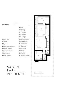 Mini House Design Ideas also Adobe Homes Designs besides 157626055686031473 besides 61220876165097305 also 30x50 House Plans 1 Bedroom. on south west building a house interior ideas
