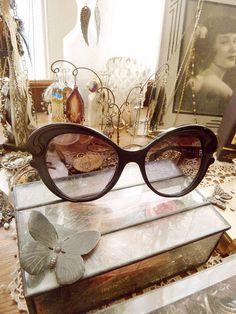 567f69d3a6 Oakley Sunglasses Oakley Glasses Oakley U-D