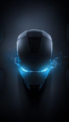Iron Man Hd Wallpaper, Phone Wallpaper For Men, Deadpool Wallpaper, Wallpaper Animes, Avengers Wallpaper, Locked Wallpaper, Cool Lock Screen Wallpaper, Cool Lock Screens, Lock Screen Backgrounds