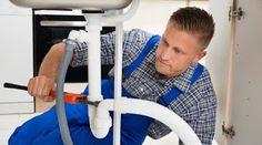 plombier boulogne: Réparer une fuite de joint de robinet sur Paris