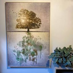 How stunning is this big Horizon 2 Canvas print in a wooden frame🌳These prints are now available on Canvas with a timber frame to minimise plastic use.  TAP post to shop🖤 . . . #knushomedecor #decor #sale #office #home #homedecor #southafrica #locallymade #capetown #furniture #decor #furnituredesign #scandinavian #lockdown #furnituredecor #handmade #locallymade #local #designer #scattercushions #interiordesign Furniture Decor, Furniture Design, Scatter Cushions, Wooden Frames, Scandinavian, Minimalism, Vintage World Maps, Canvas Prints, Plastic