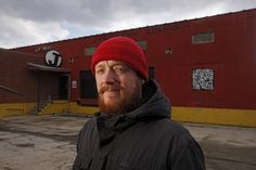Junctionview Studios, a no-frills warehouse space that provided affordable work studios for 60 Columbus-area artists — and attracted thousands to view the underground art in diverse public exhibits — will close in April.