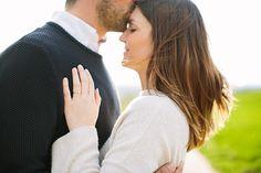 Lebendige Verlobungsfotos um Wiesloch   aline lange FOTOGRAFIE