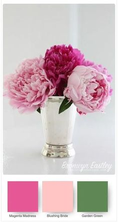 Stampin' Up! Exotic Flowers, Colorful Flowers, Purple Flowers, Daffodil Flower, Cactus Flower, Peonies Garden, Flowers Garden, Hybrid Tea Roses, Yellow Roses