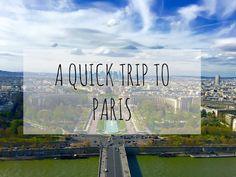 Kirstiekins Blogs Posts, Lifestyle, Blog, Movies, Movie Posters, Travel, Messages, Viajes, Films