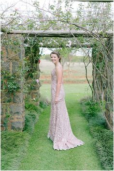 Take a glimpse of the breathtaking projects that have been done by Rolene Photography. Lace Wedding, Wedding Dresses, Photography, Fashion, Bride Dresses, Moda, Wedding Gowns, Photograph, Wedding Dress