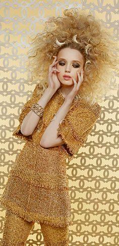 Chanel 2015 Fashion and Style Chanel Dubai, Chanel Paris, Chanel 2015, Chanel Resort, Chanel Cruise, Chanel Couture, Valentino, Givenchy, Dolce & Gabbana