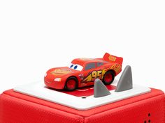 Disney Cars Lightning McQueen Kids Sunglasses Assorted