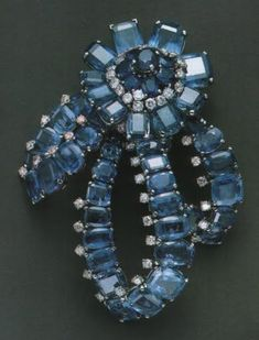 Duchess of Windsor jewels