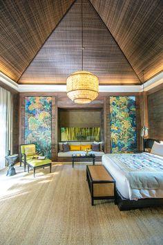 Mandapa, A Ritz-Carlton Reserve in Bali