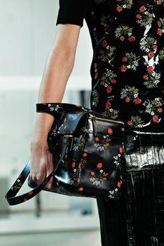 Derek Lam Fall 2012 Ready-to-Wear