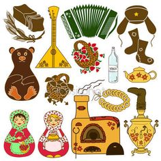Find Sketches of tea objects. Hand drawn with ink. Stock Images in HD and millions of other royalty-free stock photos, illustrations, and vectors in the Shutterstock collection. Cultures Du Monde, Hedgehog Craft, Photo Zone, Russian Folk, Learn Russian, Fabric Animals, Hand Art, 8th Of March, 3d Projects