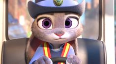 """This post is short and sweet. On Monday night, I watched a great animated movie called """"Zootopia."""" Zootopia is currently a popular Disney. Disney Pixar, Disney Animation, Walt Disney, Disney Wiki, Animation Movies, 3d Animation, Disney Cruise, Zootopia 2016, Zootopia Characters"""