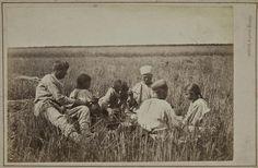 Царская Россия в лицах. 1860-1870-е (9)