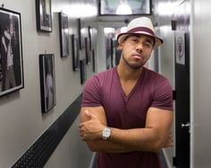 In the Language of Romance, Romeo Santos Is a True Superstar - NYTimes.com  http://www.nytimes.com/2014/07/11/arts/music/in-the-language-of-romance-romeo-santos-is-a-true-superstar.html?_r=0