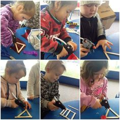 """Today with Whaea Cynthia some of the tamariki started to create amazing kites prompted by the story """"The 7 kites of Matariki"""" we have been reading.  The tamariki and kaiako alike, have been enjoying learning about Matariki, the legends and roles the stars play in planning for the new year ahead.    #Childcare #Daycare #Kindergarten #Preschool #EarlyEducation #EarlyChildhoodEducation #EarlyLearningCentre #ChildcareCentre #DaycareCenter #LearningLinks #LearningLinksChildcare Early Education, Early Childhood Education, Learning Centers, Early Learning, Kite Designs, Stars Play, Kites, Pre School, Childcare"""