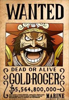 Gol D. Roger // One Piece cap. 957 by goldenhans on DeviantArt One Piece Comic, One Piece Fan Art, Ace One Piece, One Piece Photos, One Piece Chapter, One Piece Drawing, Zoro One Piece, Anime Couples Manga, Cute Anime Couples