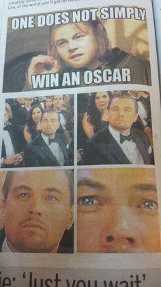 20 Leonardo dicaprio funny memes