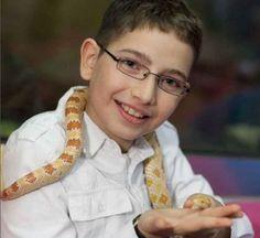 Bone Marrow, Cancer Support, Determination, The Help, Children, Kids, Snake, Interview, Strong