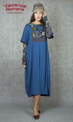 Магазин мастера deRvoed Lena: платья, юбки, кофты и свитера, костюмы, верхняя одежда