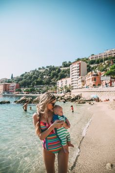 Barefoot Blonde: NANETTE LEPORE Flora Fiesta One Piece Swim Suit