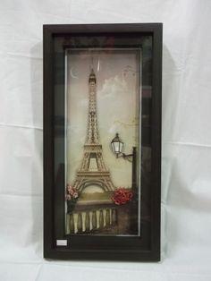quadro arte francesa