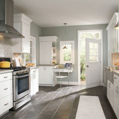 Colors on pinterest behr favorite paint colors and for Kitchen colors with white cabinets with color sticker printer