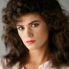 177 Best Sexy Movie Star Images In 2019 Linda Fiorentino Movie