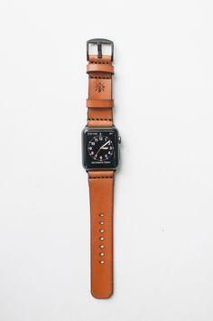 Apple Watch Strap - Pre Reserve