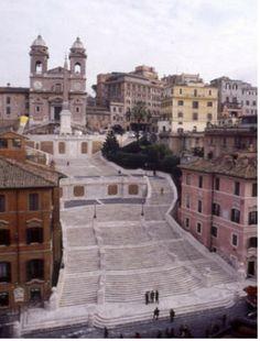 Dei idee Scala : Oltre 1000 idee su Arte Della Scalinata su Pinterest Scale, Soffitti ...
