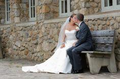 Joe Crawford Photography, Ct. Wedding Photographer, Wedding Portraits, Rocky Neck State Park, FotoJoeC.com