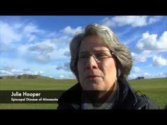 ▶ Iona: A Celtic Pilgrimage - YouTube