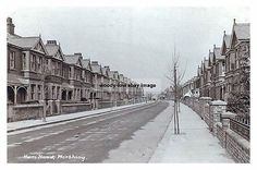 rp14134 - Ham Road , Worthing , Sussex - photo 6x4