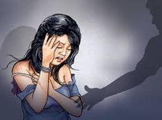 उत्तर प्रदेश में बिजनौर शहर कोतवाली क्षेत्र में तीन युवकों ने एक महिला के साथ कार में