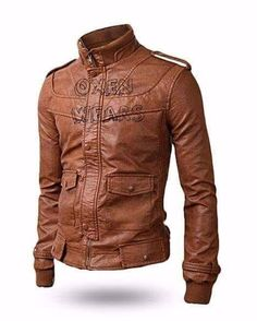 We are manufacturer and exporter of leather wears and sports wears if you have any inquery feel free to contact us on Oxeninternational@gmail.com or whatsapp us on 00923216136769 or send us DM.