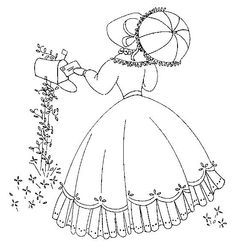 Embroidery Machine, Embroidery Patterns Garden quite Embroidery Machine Expo Embroidery Transfers, Hand Embroidery Patterns, Vintage Embroidery, Embroidery Applique, Embroidery Stitches, Machine Embroidery, Embroidery Tattoo, Hungarian Embroidery, Rose Embroidery