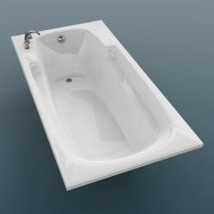 the new architec panel tub from duravit products pinterest duravit tubs and bath remodel