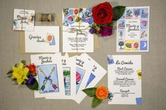 Quinceanera Party Planning – 5 Secrets For Having The Best Mexican Birthday Party Quinceanera Planning, Quinceanera Invitations, Quinceanera Party, Quince Invitations, Quinceanera Decorations, Quinceanera Dresses, Mexican Birthday Parties, Mexican Fiesta Party, 15 Birthday