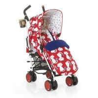 ro - Upgrade your game! Girls With Red Hair, Prams, Cat Walk, Our Baby, Mini, Baby Strollers, Infant, Kitten, Walking