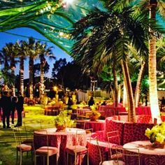 Find sexy and #sustainable #glamour in our exotic #recycledesign #viptents for a #polo evening to be remembered.  Bamboo #tailgate tents also available. #worldseriesofpolo #iampolo #greenedin #greensponsors #greenluxury