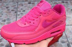 womens fashion shoes  #nikes