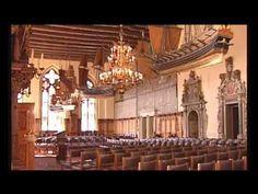 Bremen - Stadt der vielen Gesichter https://youtu.be/sofODSJIXcQ #deutschland #urlaub #ttot #germany #travel