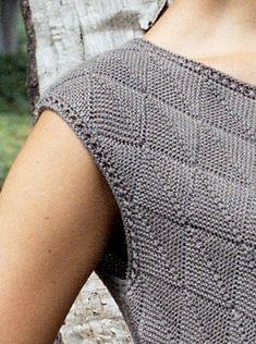 214 Sommer - Karen Noe Design