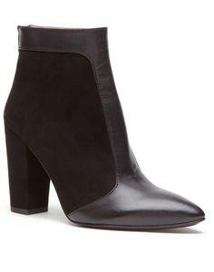 BIMBA&LOLA Boots