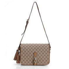 Find This Pin And More On Gucci Handbags