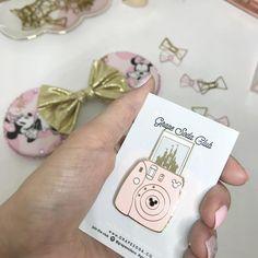 i want this pin so badly but i'm broke so