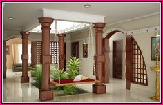 Architectural interior design Residential Is Your Handy Edge Trimmer Anything But Handy You Can Avoid Disasters And Being Stopped Rochester Hga Indian Homes Indian Decor Traditional Indian Interiors Ethnic